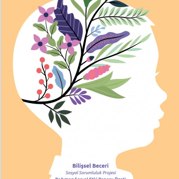 Mind & More Bilişsel Beceri Projesi